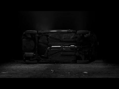 Xxx Mp4 08 Triestri Udari Official Video 3gp Sex