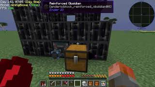 24:33) Stoneblock Nether Star Video - PlayKindle org