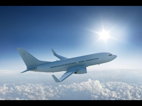 Airplane Colors Fun for Kids with Nursery Rhymes