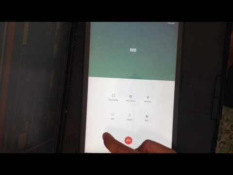 tab  A6  t585 android 7.1 delete frp  ( bypass account gmail )