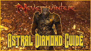12 44 MB] Download Neverwinter Astral Diamond Farming Guide