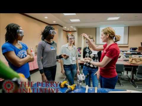 Perry Initiative MSOP Kit