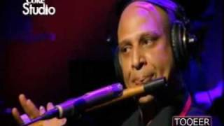 Yaar Dadhi Ishq atish Ali zafar