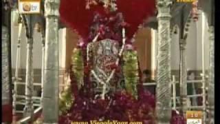 Aulia Allah(Hazrat Lal Shahbaz Qalander Part ,1)By Visaal