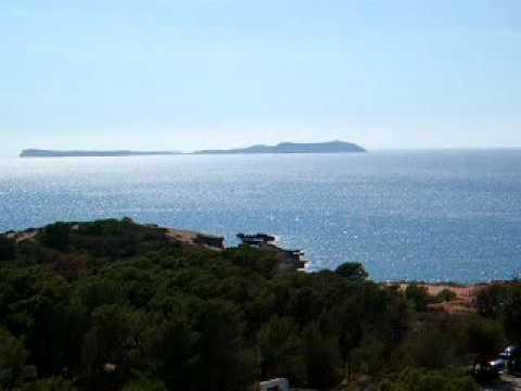 Hotel Tanit Ibiza