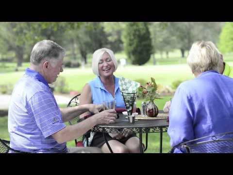 Etowah Valley Golf Club Video