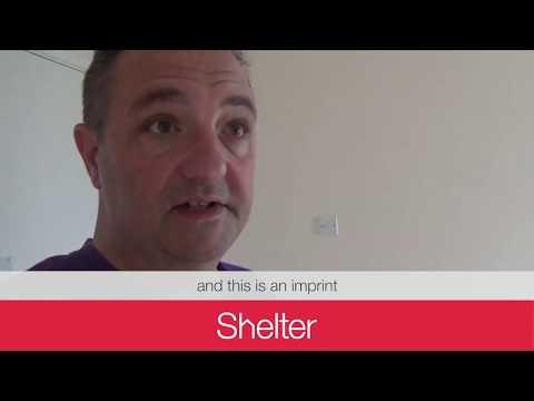 Regular Donations   Homeless   Shelter