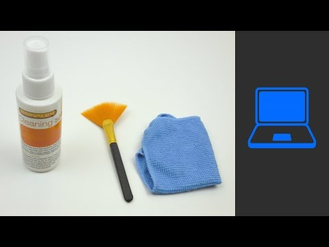 Signalex Screen Cleaning Kit | Pound Shop Tech
