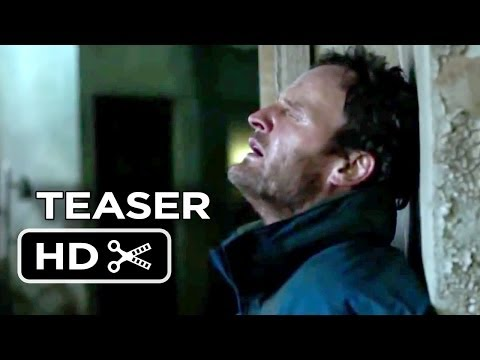 Dawn Of The Planet Of The Apes - Caesar TEASER (2013) - Sci-Fi Movie HD