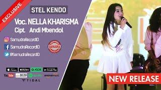 Nella Kharisma - Stel Kendo (Official Music Video)