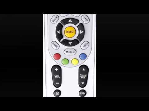 How to fix the lag on DIRECTV