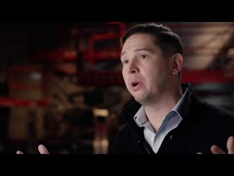 Sponsored Video - Skyjack, Episode 7