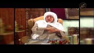 MELURUSKAN KESALAHFAHAMAN TENTANG BID'AH oleh Sayyid Muhammad Bin Alawi Al-Maliki