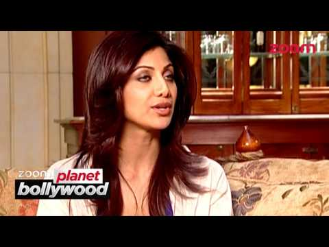 Akshay Kumar Cheated On Shilpa Shetty | Big Story