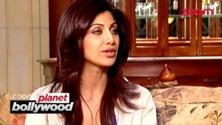 Akshay Kumar Cheated On Shilpa Shetty | Big Story