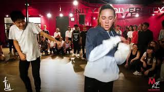 Download ASAP Ferg Ft Nicki Minaj - Plain Jane | Choreography with Tricia Miranda
