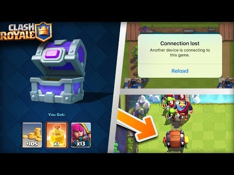 25 Things Players HATE in Clash Royale! (Part 14)