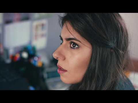 Andersen LuminAire™ Retractable Screen Door Feature Video