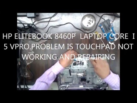 How to Remove Scratches from Laptop or Plastic Electronics (Quick