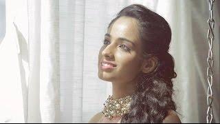 Channa Mereya - Female Version | Ae Dil Hai Mushkil | Simran Keyz ft.Vashisth| Arijit Singh