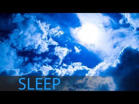 8 Hour Deep Sleep Music: Relaxing Music, Meditation Music, Relaxation Music, Calming Music ☯1791