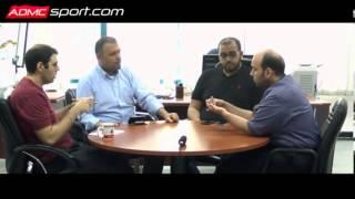دردشة كروية : حلقة جديدة حول لقاء الاياب بين برشلونة وبايرن ميونخ - 1
