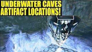 Ark Survival Evolved Ep 10, Artifact of the Devourer and the Massive