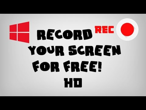 Screen recorder for Samsung Galaxy S4's