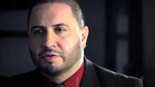 International Celebrity Barber Pacinos Documentary
