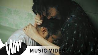พัง..(ลำพัง) - Getsunova [Official MV]