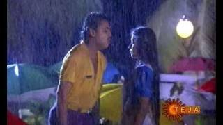 Sithara Hot Song