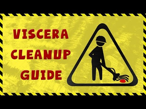 Xxx Mp4 Viscera Cleanup Guide 3gp Sex