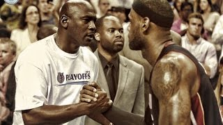 LeBron James ● More Than A Basketball Player ● #RESPECT   2016 🏀 ᴴᴰ