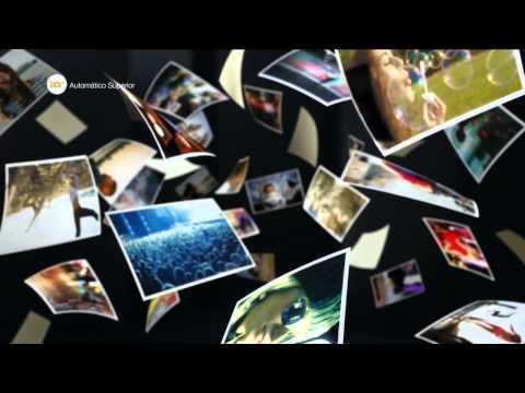 Sony Xperia™ Z1, la mejor cámara en el mejor Smartphone