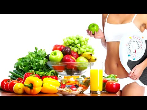 how to lose weight at home in hindi reduce your tummy fat very quickly home remedies