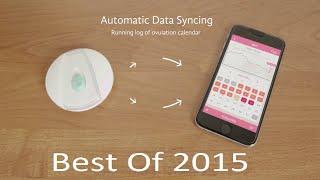 Top 5 Cool Tech Of 2015 #1