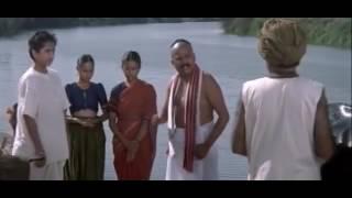 Dr Babasaheb Ambedkar full movie english