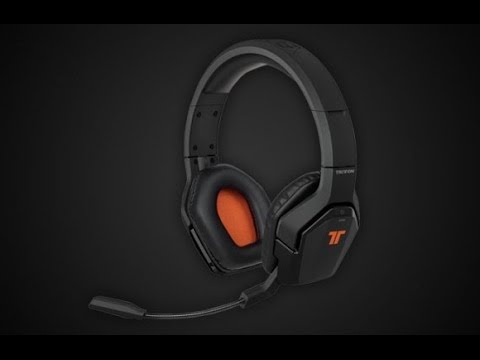 How To Get Most Headsets To Work On PS4