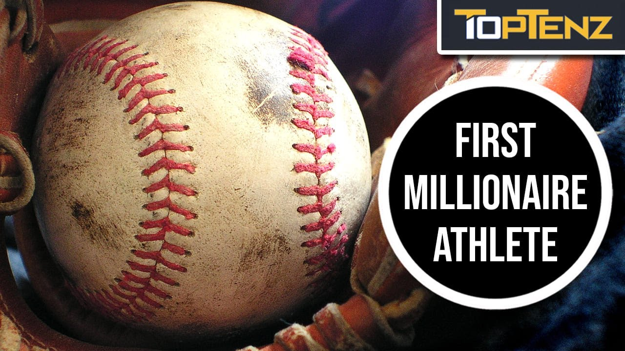 The Million Milestone: Historic Firsts to Reach Seven Figures