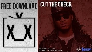 """**SOLD** Trap Instrumentals 
