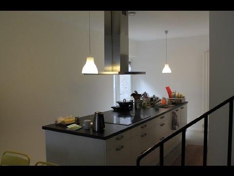 Student Room in Delft for rent, zuid-Holland