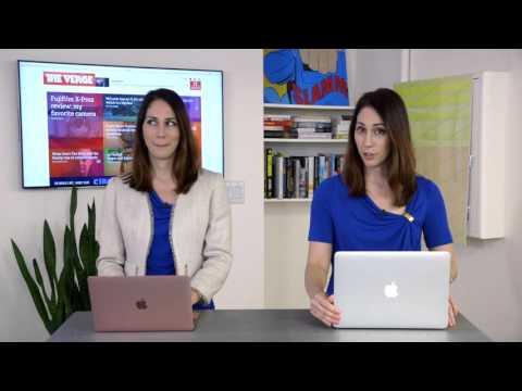 MacBook 2016 vs. MacBook Air comparison