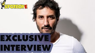 Exclusive Interview with Homi Adajania for Shor Se Shuruaat Film | SpotboyE