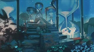 Thaehan - Hourglass ⌛ [lofi hip hop/relaxing beats]