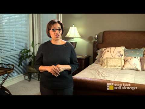 Depersonalizing Your Home to Increase It's Market Value | Home Staging Tips