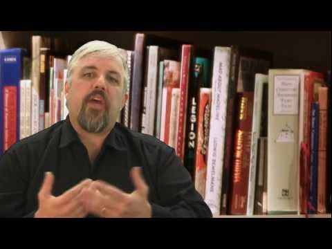 How to Publish Your Book, Novel, or Short Story, Self Publishing vs. Traditional Publishers