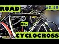 Buying Cyclocross Bike Instead Of Road And Mountain Bike? In Depth Buyer's Guide With SickBiker.