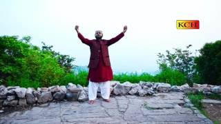 Hart Tuching Story of (Mollana JAMI) || Ayman Taza Karny Walla Waqya || مولانا جامی کا  واقعہ
