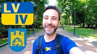 Lviv Hakkında Birtakım Gold Bilgiler