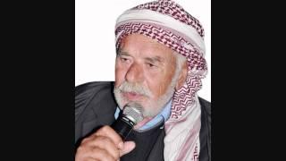 Elî Tico.lê Şawîyê